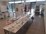 berufsinfoausstellung_2021_09_ergebnis