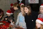 christkindlmarkt_2011-08