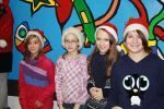 christkindlmarkt_2011-15