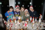christkindlmarkt_2011-23