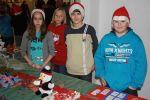 christkindlmarkt_2011-28