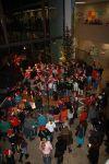 christkindlmarkt_2011-31