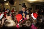 christkindlmarkt_2011-39