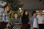 christkindlmarkt_2011-47