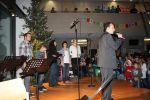 christkindlmarkt_2011-50