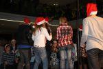 christkindlmarkt_2011-52