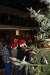 christkindlmarkt_2011-53
