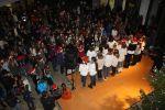 christkindlmarkt_2011-60