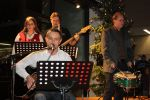 christkindlmarkt_2011-71