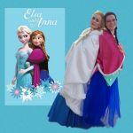Frozen_ergebnis