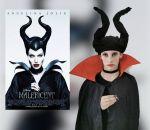 Maleficent_ergebnis