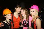 fasching_2012-07