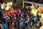 fasching_2012-115