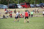 fusball_6_7_2019_100_ergebnis