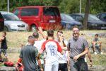 fusball_6_7_2019_114_ergebnis