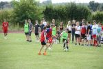 fusball_6_7_2019_50_ergebnis