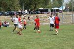 fusball_6_7_2019_74_ergebnis