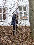 geocaching_koesching_2017_02