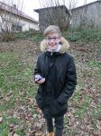 geocaching_koesching_2017_03