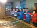 keltenmuseum_2014_03