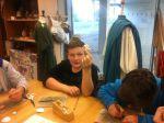keltenmuseum_2014_10