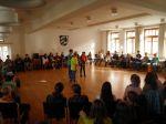 klassensprecherseminar_2014_017