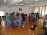 klassensprecherseminar_2014_039