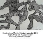 17kunstwerk_des_monats_oktnov_2014