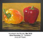 20kunstwerk_des_monats_mai_2015