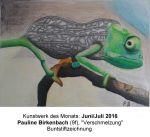 27kunstwerk_des_monats_junjul_2016