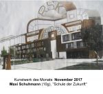 34kunstwerk_des_monats_november_2017