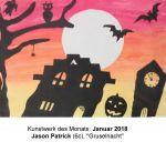 36kunstwerk_des_monats_januar_2018