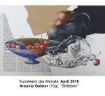 45kunstwerk_des_monats_april_2019