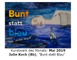 46kunstwerk_des_monats_mai_2019