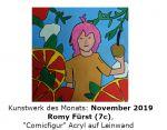48kunstwerk_des_monats_november_2019
