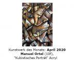 51kunstwerk_des_monats_april_2020