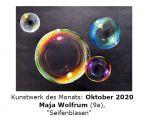 53kunstwerk_des_monats_oktober_2020