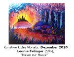 55kunstwerk_des_monats_dezember_2020