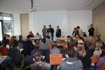 planspiel_landtag_2011-04