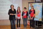 projektpraesentation_2012-10