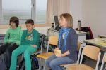 projekttag_2012_54