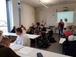 schule_steuern_2018_02