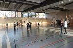 tutoren_spielenachmittag_2011-11