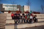 tutoren_spielenachmittag_2011-16