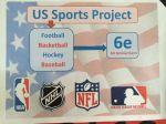 us_sportst_2015_001