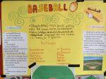 us_sportst_2015_012