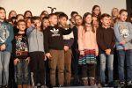 verleihung_schuleohnerassissmus_2020_35_ergebnis