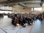 verleihung_schuleohnerassissmus_2020_82_ergebnis