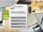 zeitmanagement_2017_09