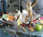ap_kunst_2012-12